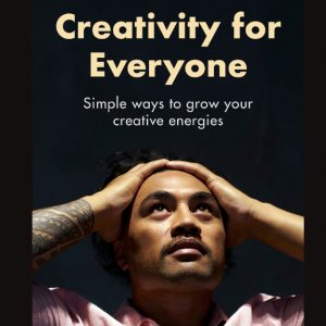 creativity for everyone instructional manual tom ang