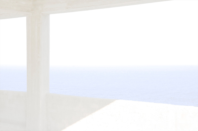 greek sun white
