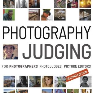 Photography Judging cover